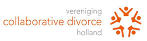 Collaborative Divorce Holland